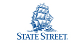 State Street Corp