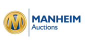 Manheim Digital