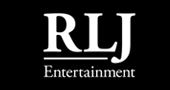 RLJ (Image) Entertainment